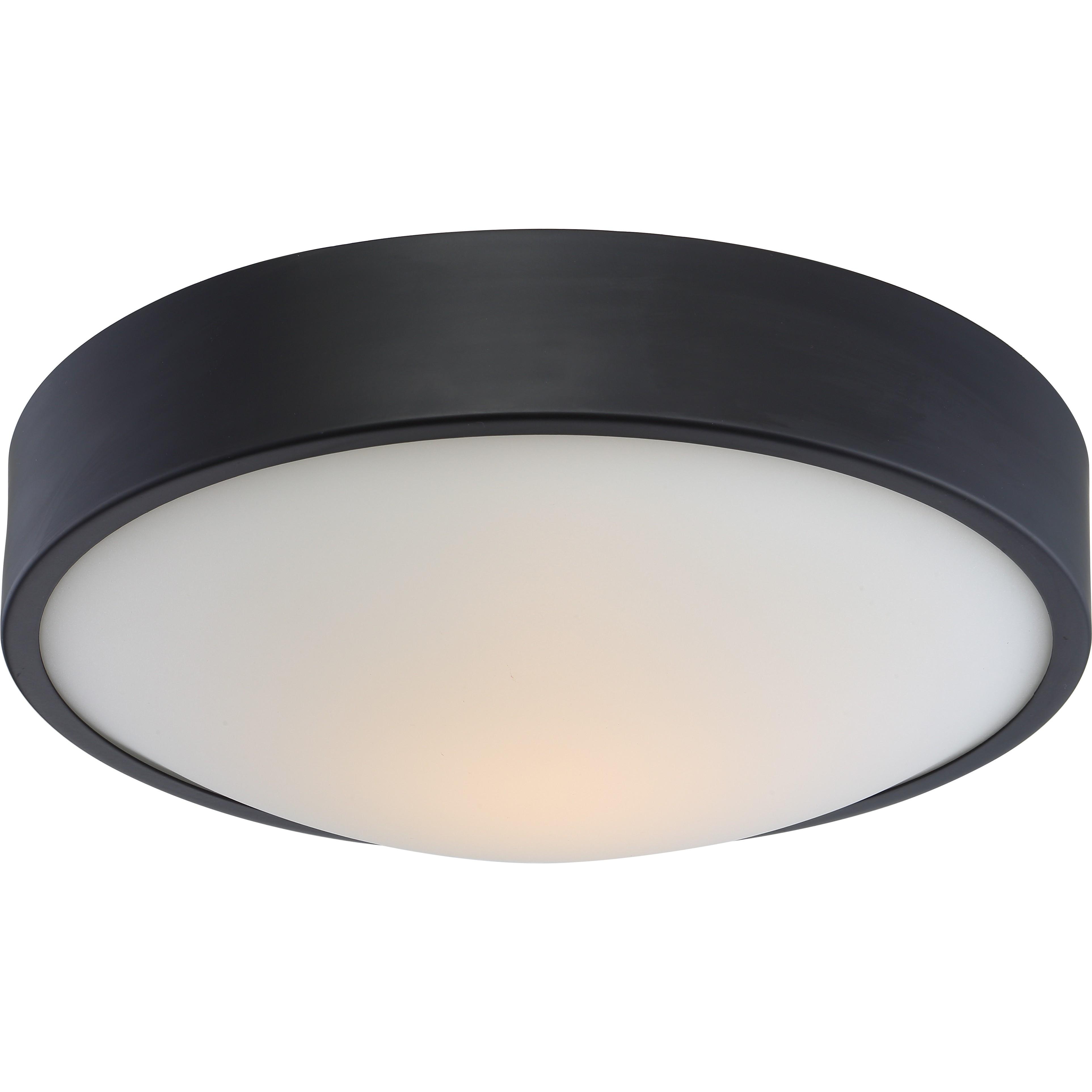 Ceiling Fan: Ceiling Motion Sensor Stair Lights Fan Lightureures Inside Outdoor Ceiling Motion Sensor Lights (#2 of 15)