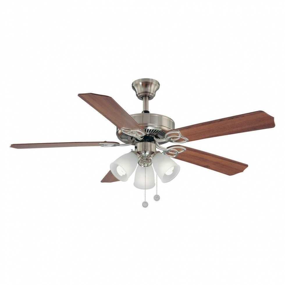 Ceiling Fan ~ Ebay Ceiling Fans Outdoor With Lightsebay For Outdoor Ceiling Fans With Lights At Ebay (#6 of 15)