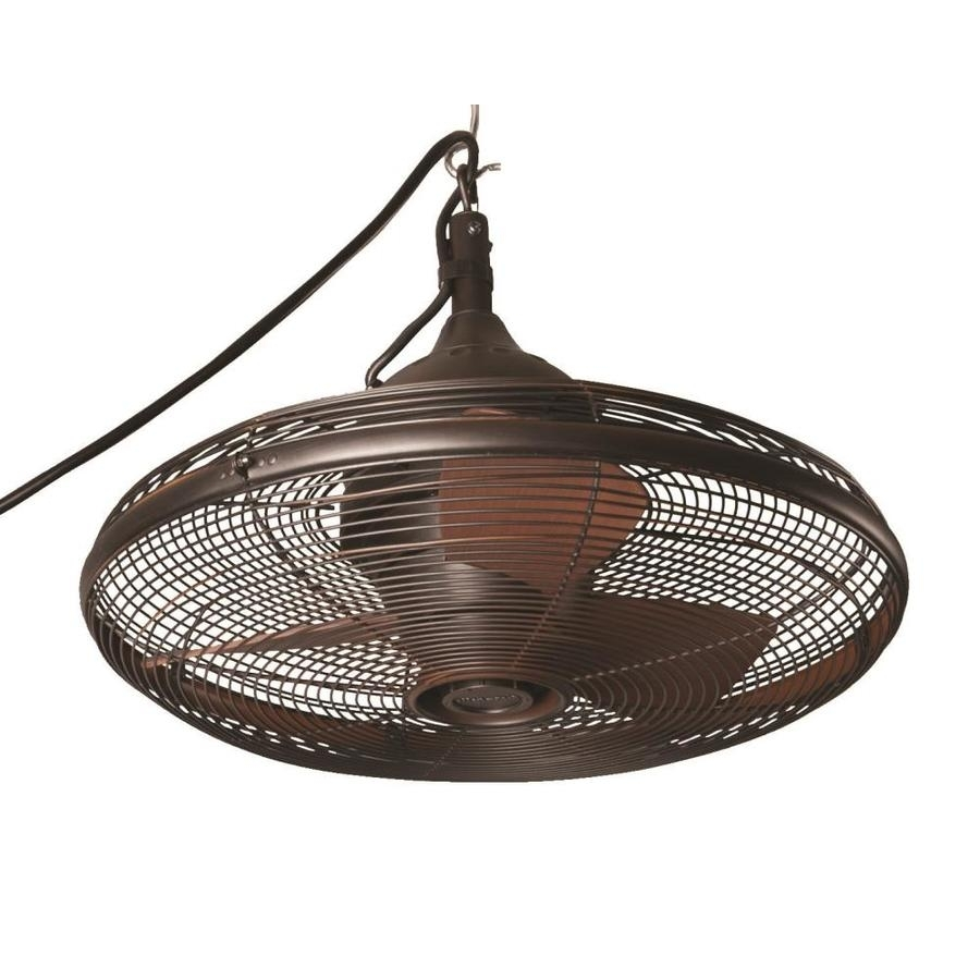 Ceiling Fan ~ Hunter Outdoor Ceilings Lowes For Patios With Led Regarding Outdoor Ceiling Fans With Lights At Lowes (#1 of 15)