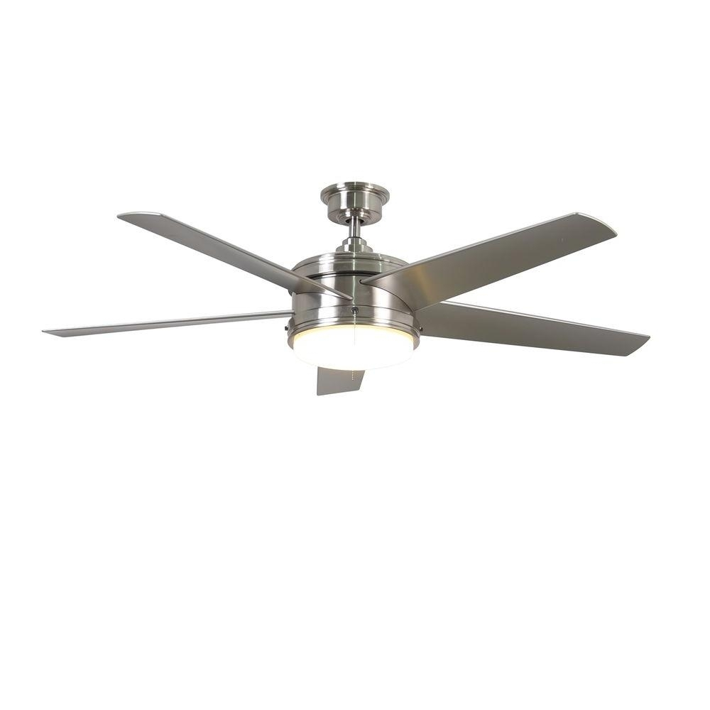 Ceiling Fan: Indoor Outdoor Ceiling Fans With Light Lights Sale Fan Regarding Outdoor Ceiling Fans With Led Lights (#5 of 15)