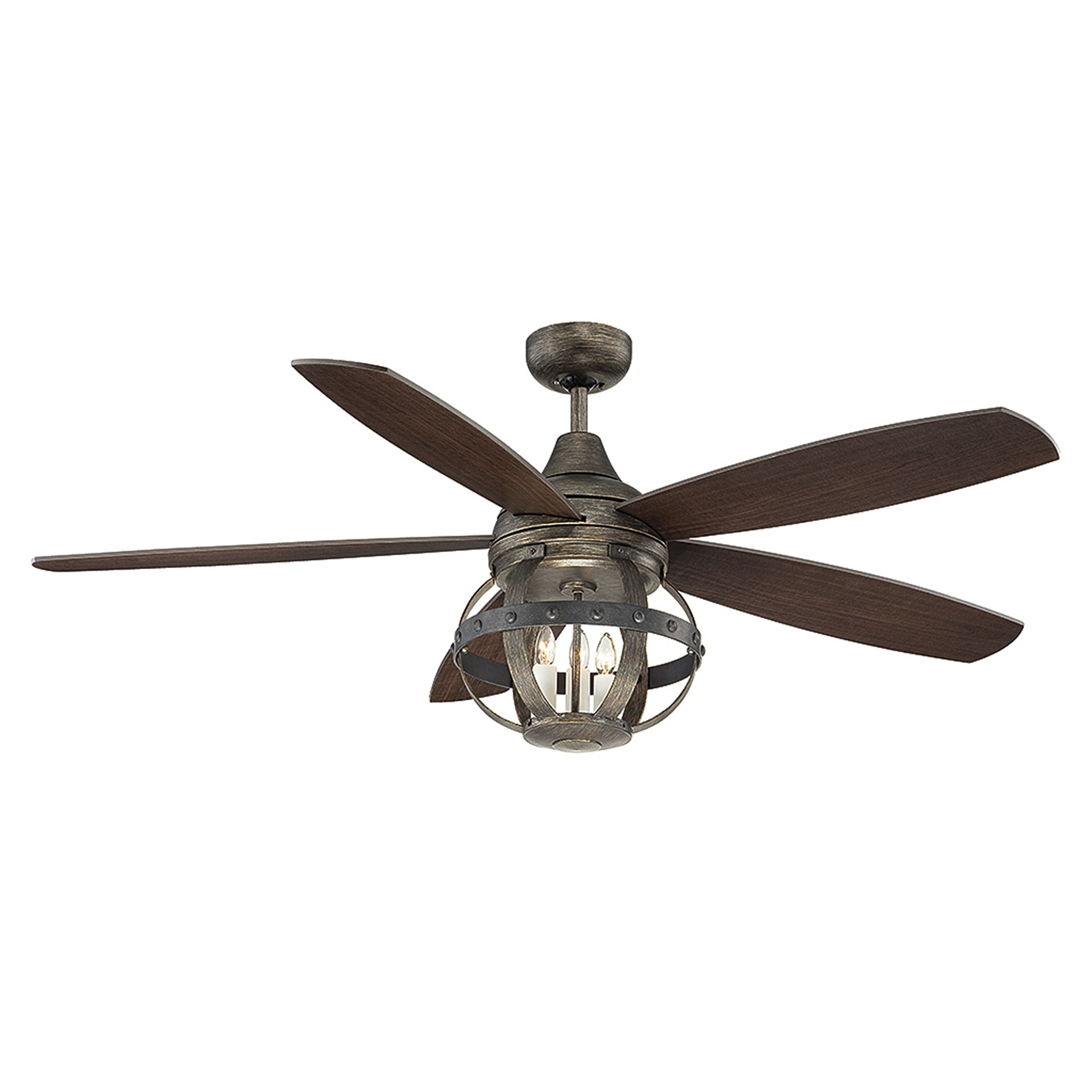 Ceiling Fans : Astounding Lowes Outdoor Ceiling Fans With Lights With Regard To Low Profile Outdoor Ceiling Lights (#1 of 15)
