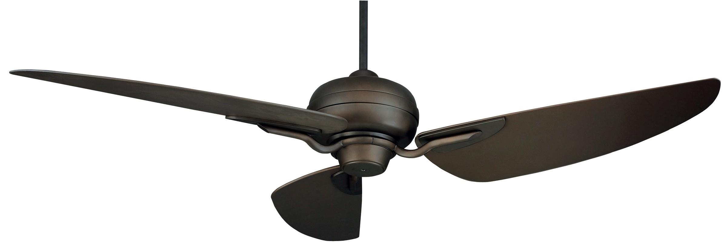 Ceiling Fans : Awesome Wet Rated Outdoor Ceiling Fans Waterproof Intended For Wet Rated Outdoor Ceiling Lights (View 8 of 15)