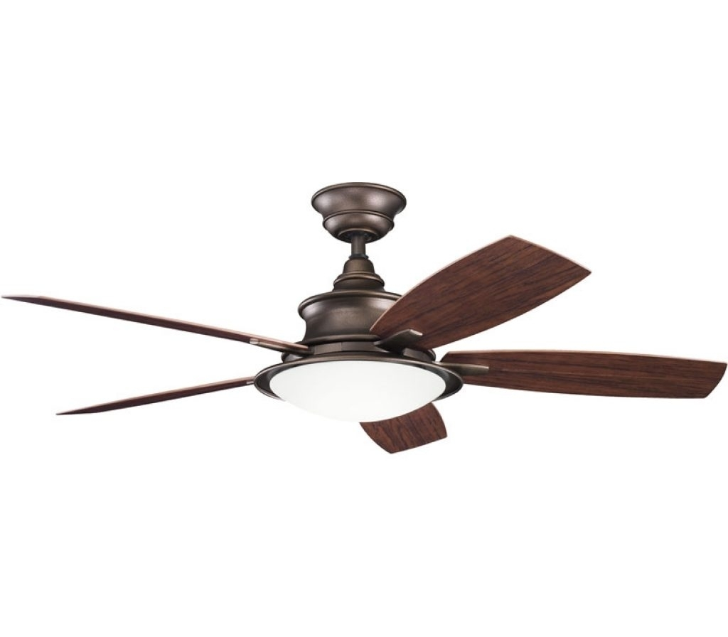 Ceiling Light 10 Adventiges Of Copper Ceiling Fan | Warisan Lighting Inside Wet Rated Outdoor Ceiling Lights (View 7 of 15)