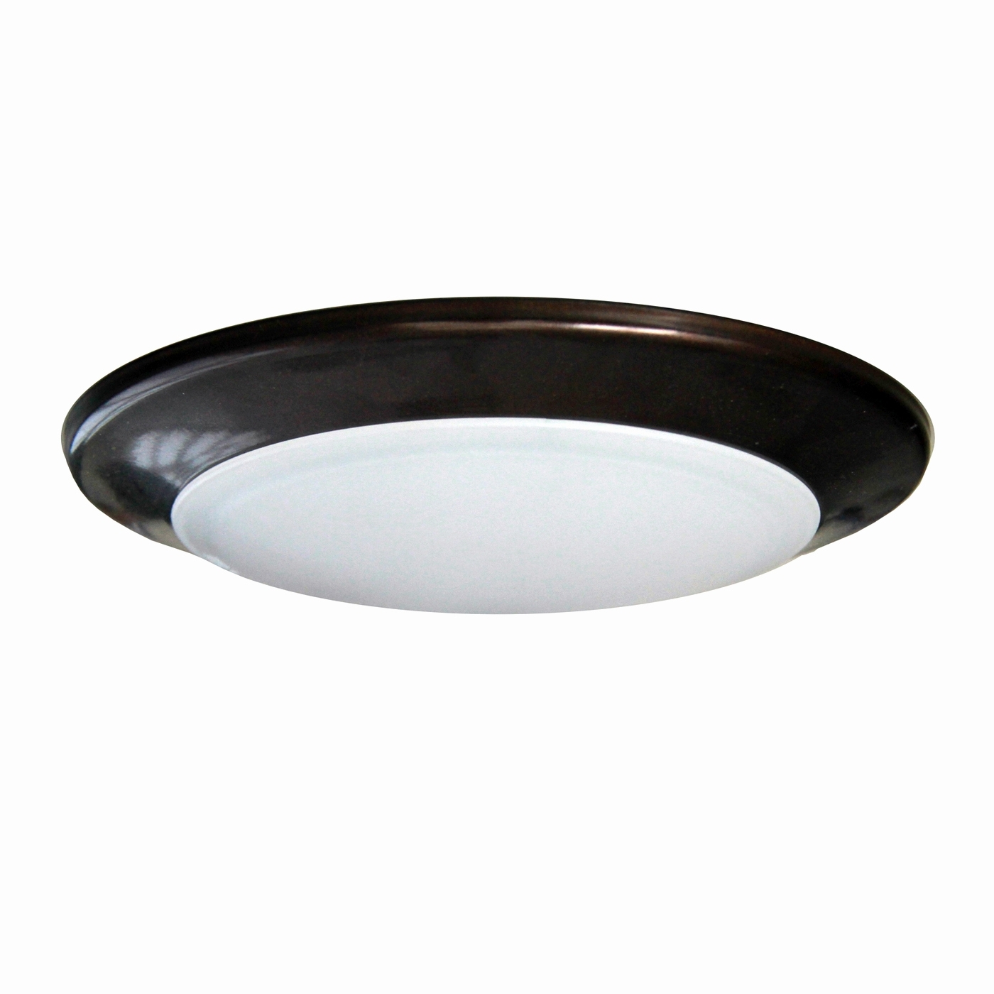 Ceiling Light : Back Porch Ceiling Lights Outdoor Ceiling Lights In Outdoor Ceiling Lights At Ebay (#2 of 15)