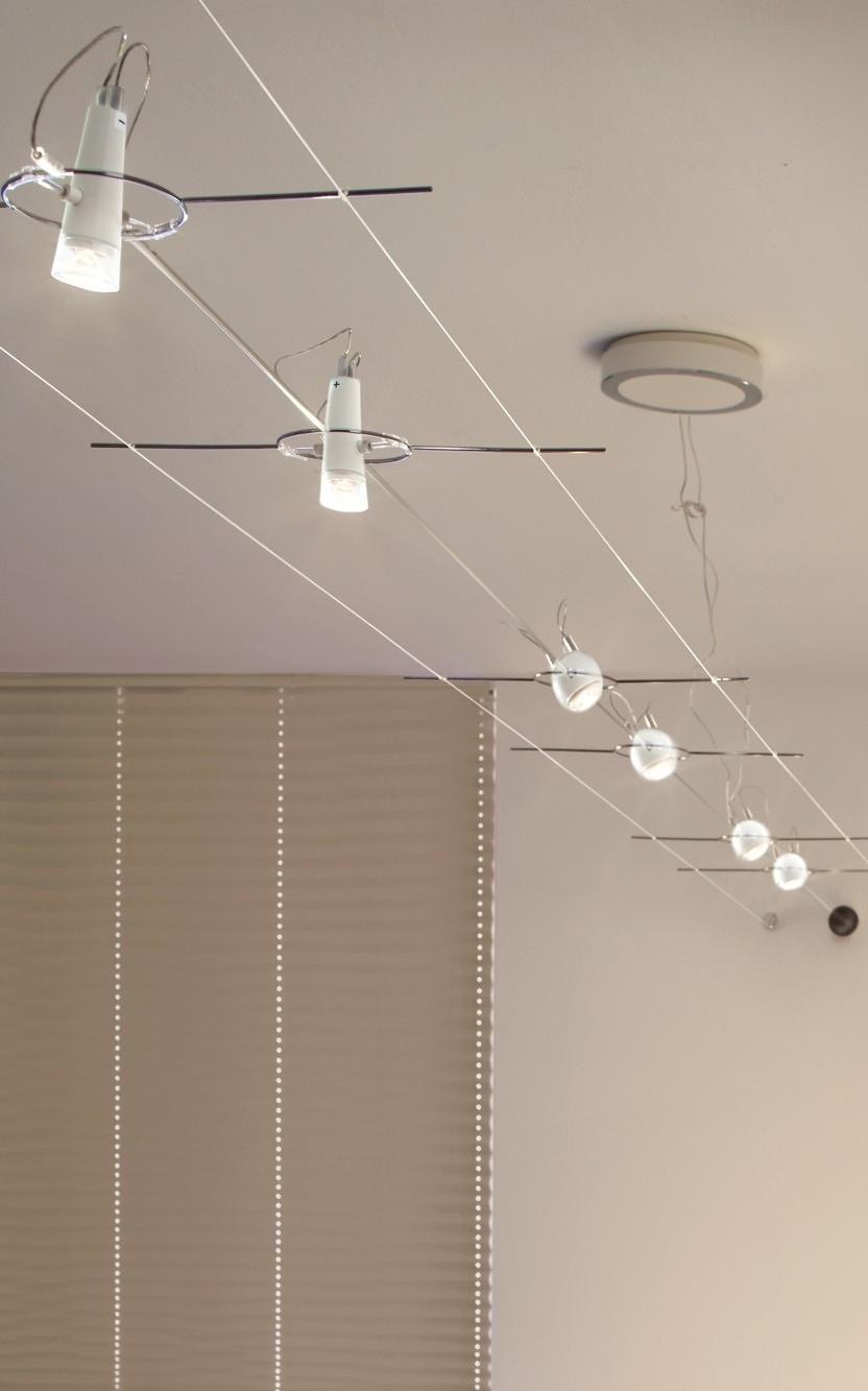 Ceiling Light : Best Track Lighting Vaulted Ceiling Outdoor Ceiling With Regard To Outdoor Ceiling Track Lighting (#2 of 15)