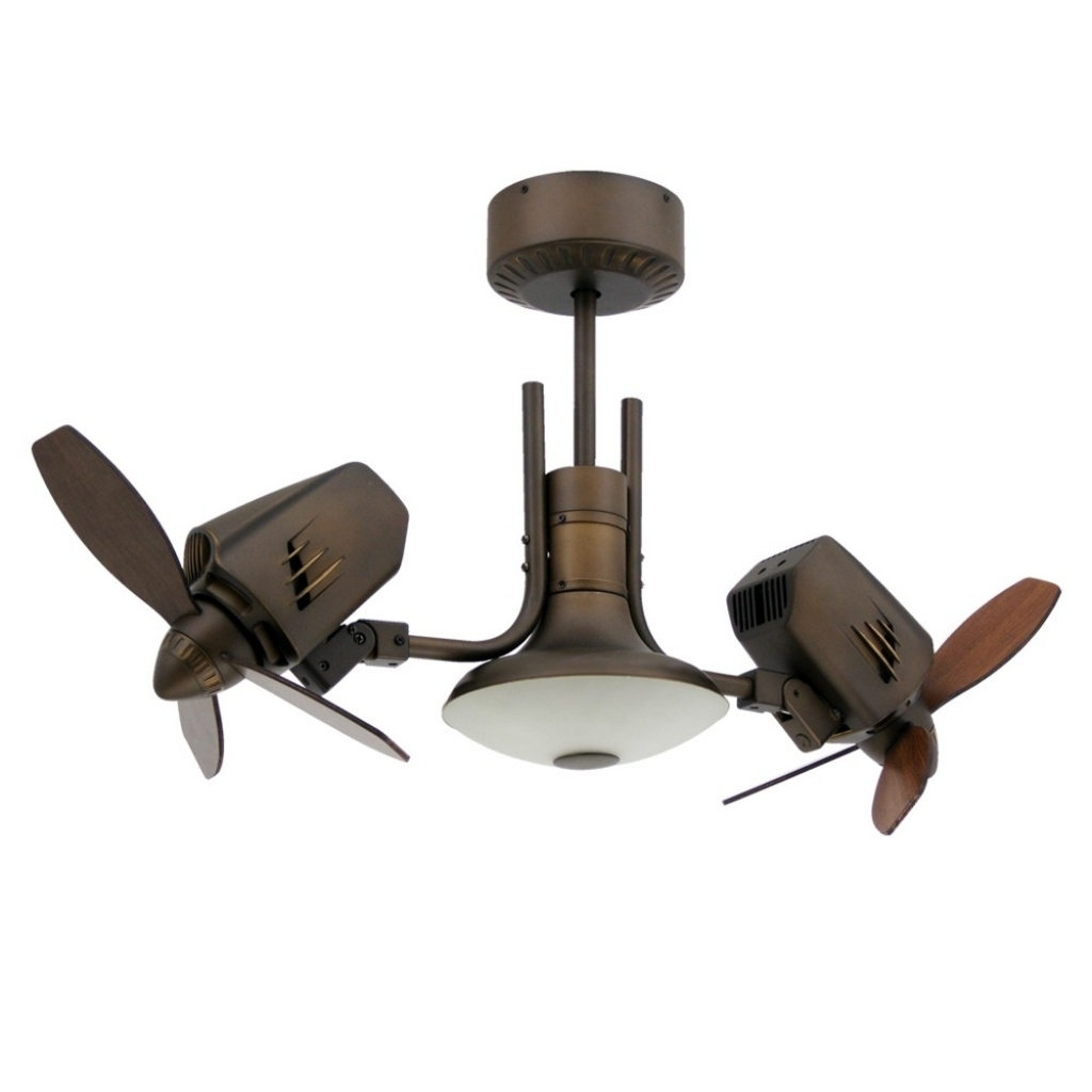 Ceiling Light Ceiling: Outstanding Wet Rated Outdoor Ceiling Fans Intended For Wet Rated Outdoor Ceiling Lights (View 2 of 15)