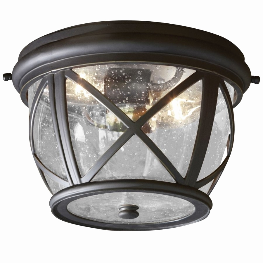 Ceiling Light : Ceiling Porch Lights Sensor Outdoor Ceiling Fan Throughout Outdoor Ceiling Lights For Porch (#1 of 15)