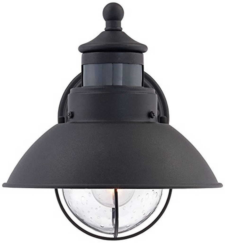 Ceiling Light Dusk To Dawn Outdoor Ceiling Light #36885 | Astonbkk Intended For Dusk To Dawn Outdoor Ceiling Lights (#3 of 15)