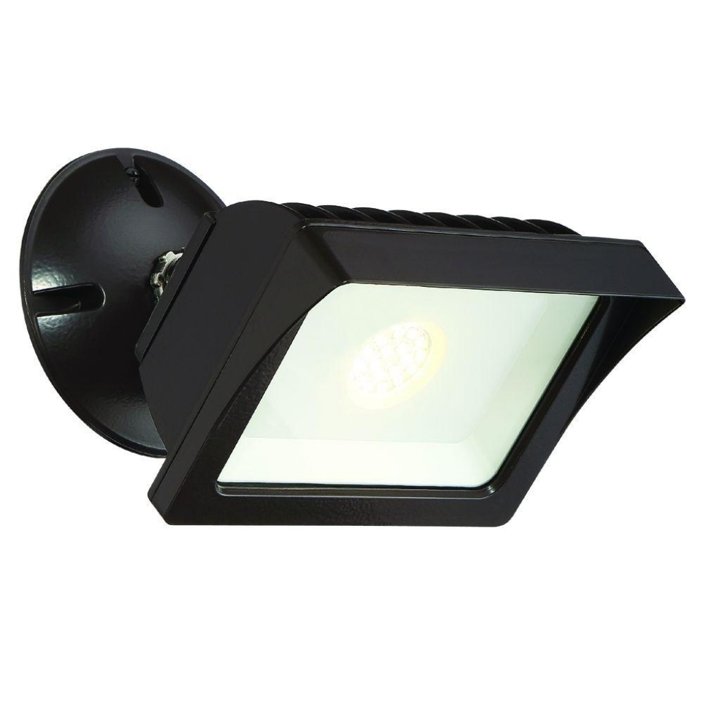 Ceiling Light Envirolite Outdoor Security Lighting Outdoor Lighting Intended For Outdoor Ceiling Mounted Security Lights (#2 of 15)