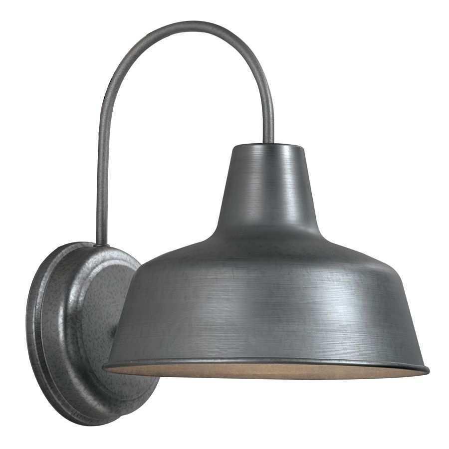Ceiling Light : Exterior Ceiling Lights Uk Vintage Porch Ceiling For Outdoor Ceiling Lights At Homebase (#3 of 15)