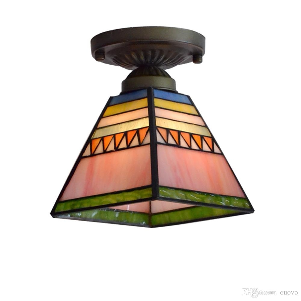Kitchen Light Fittings Homebase: 15 Photo Of Outdoor Ceiling Lights At Homebase