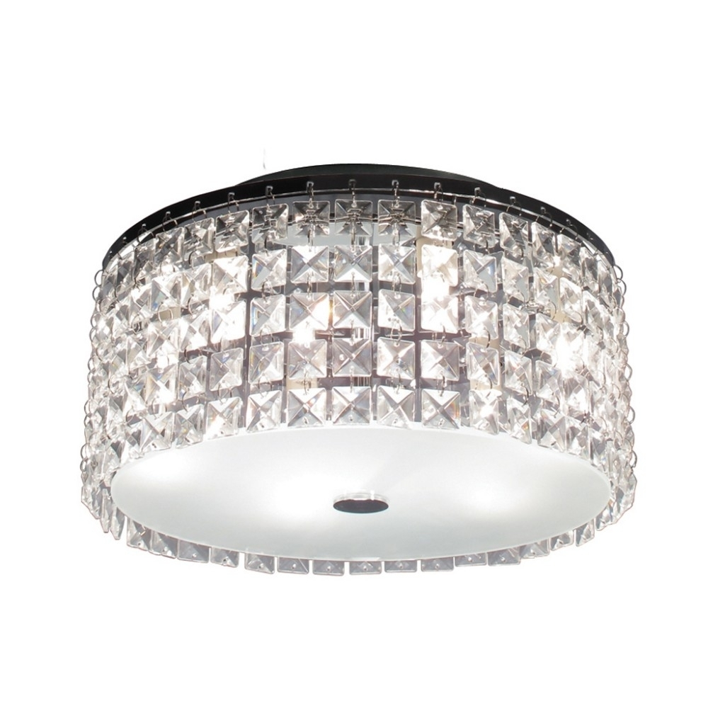 Popular Photo of Outdoor Ceiling Lights At Rona