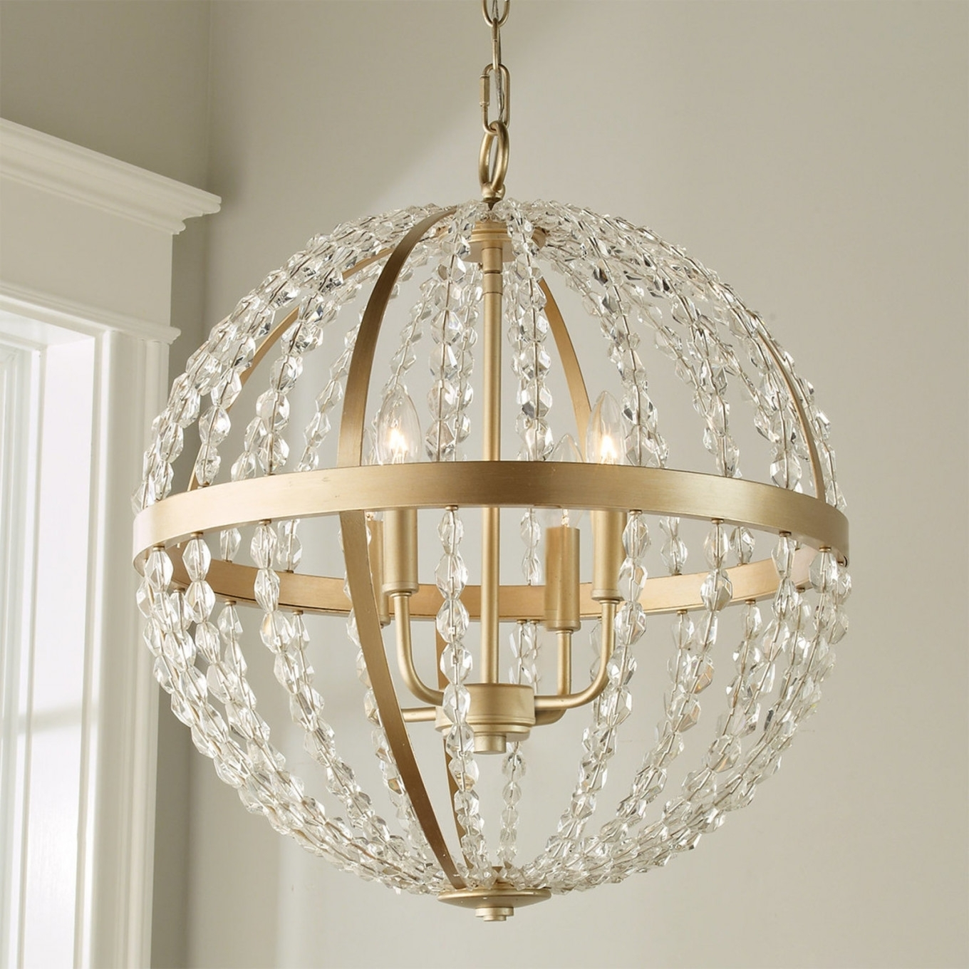 Ceiling Light Fixtures Rona – Light Fixtures Within Outdoor Ceiling Lights At Rona (#5 of 15)