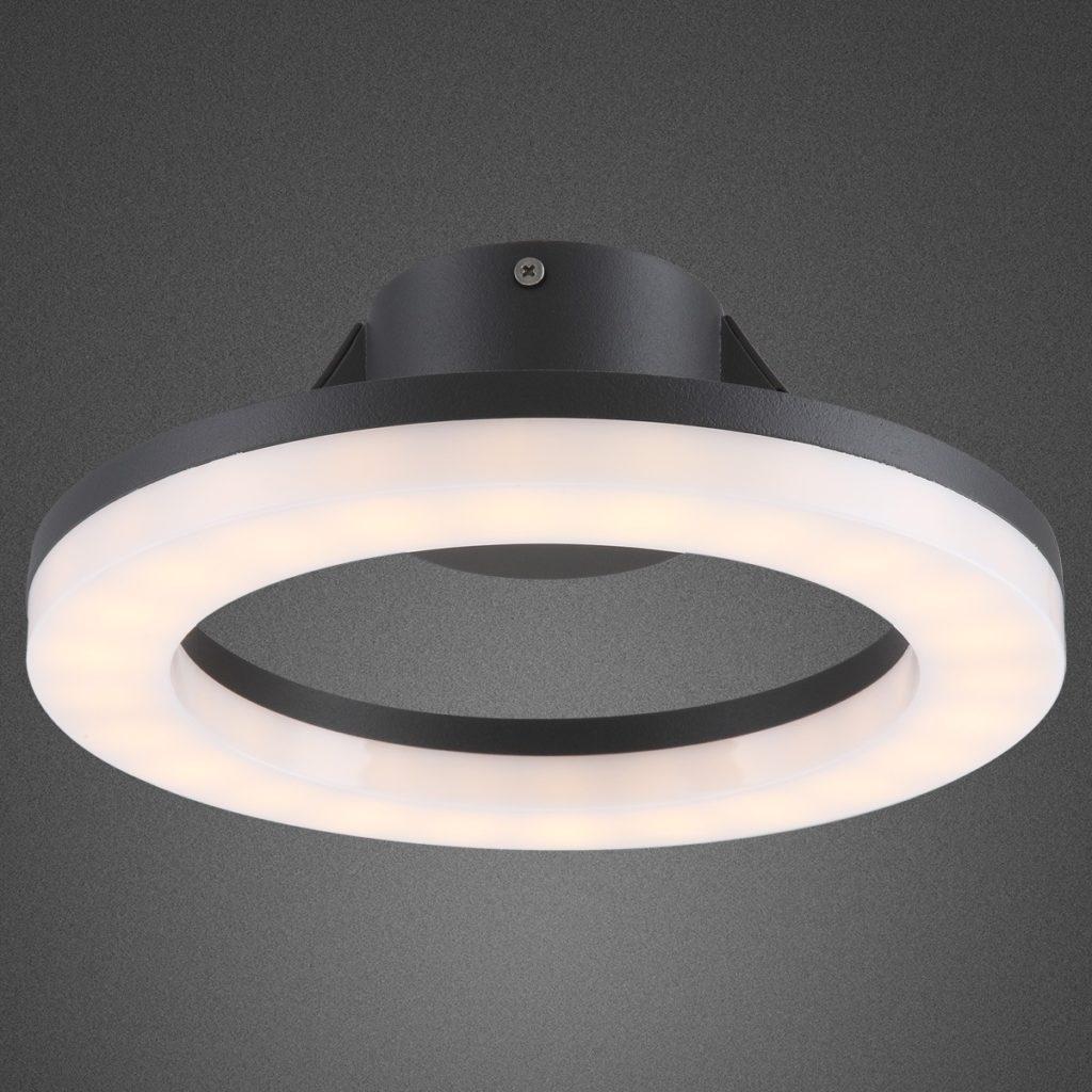 Ceiling Light Ideas: Cool Interior Lighting Design Ideasmenards Throughout Outdoor Ceiling Lights At Menards (#8 of 15)