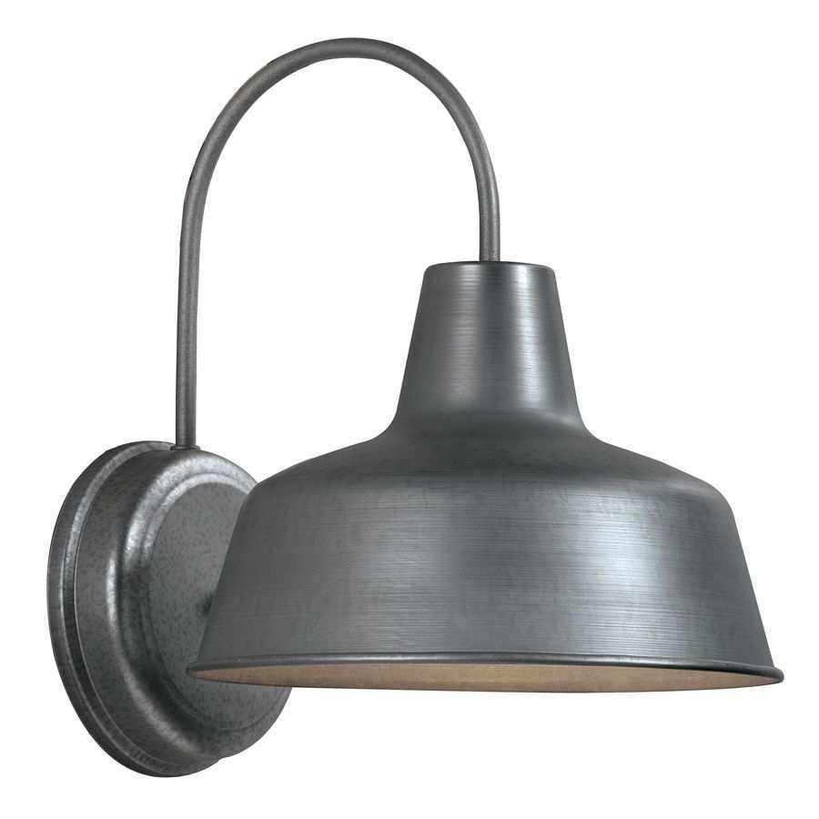 Ceiling Light : Outdoor Ceiling Lights At Menards Outdoor Ceiling With Outdoor Ceiling Lights At Menards (#5 of 15)