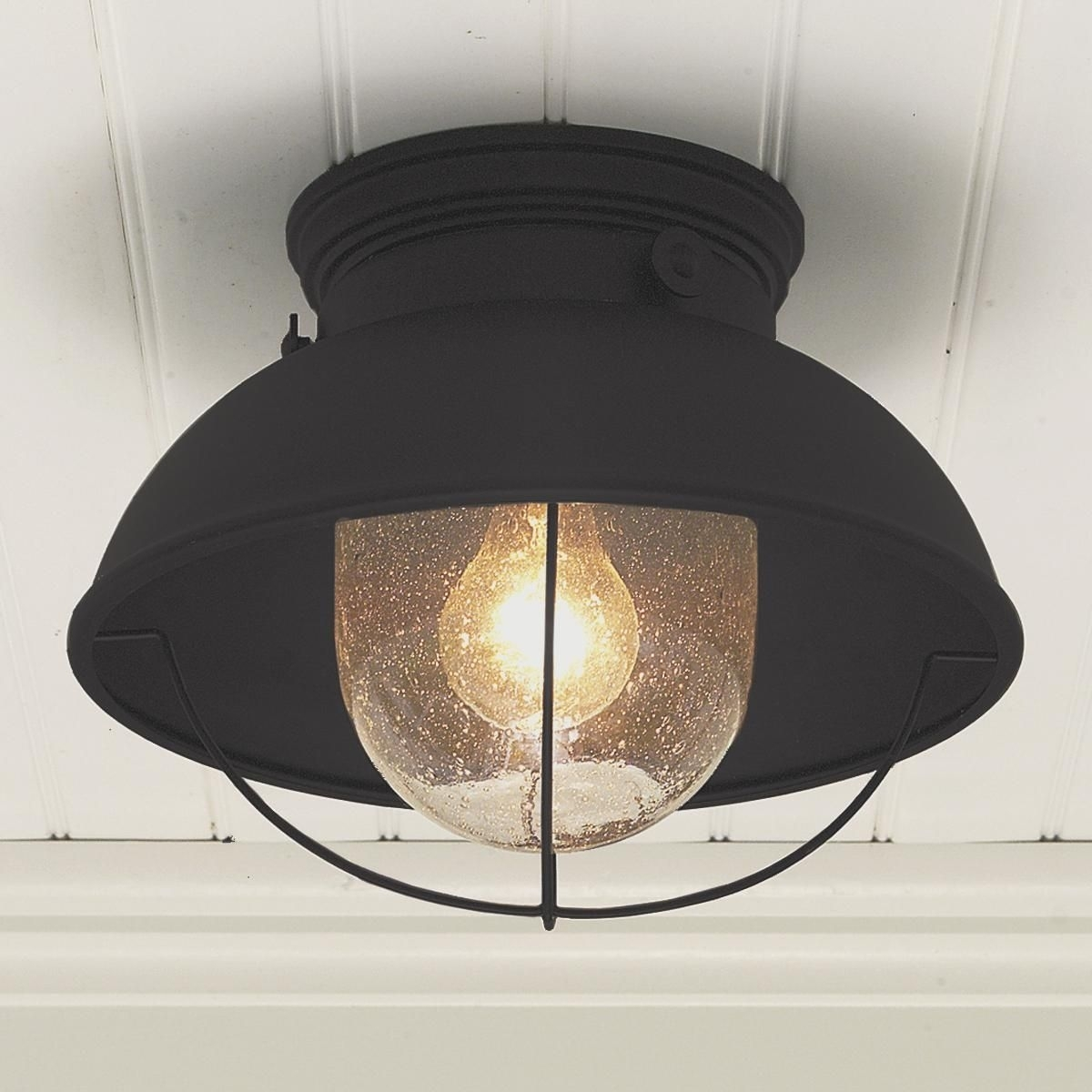 Ceiling Light : Outdoor Ceiling Lights Homebase Outdoor Ceiling In Melbourne Outdoor Ceiling Lights (#3 of 15)