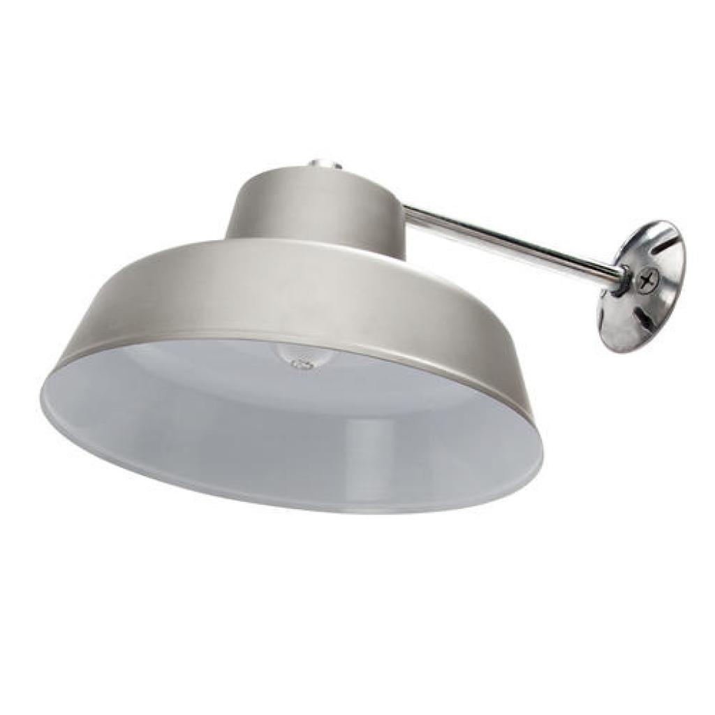 Ceiling Light Patriot Lighting®  (#10 of 15)