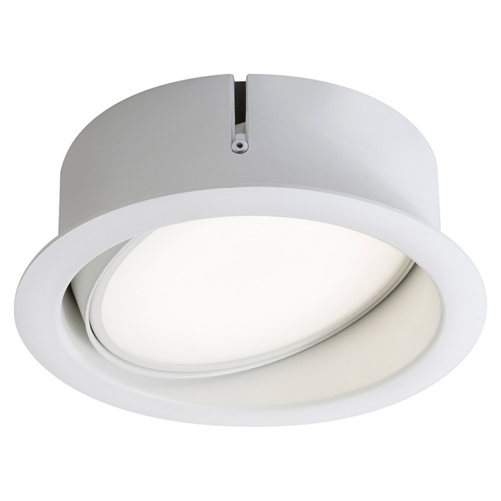 Ceiling Light Philips Outdoor Lighting Catalogue #51394 | Astonbkk Intended For Philips Outdoor Ceiling Lights (#2 of 15)