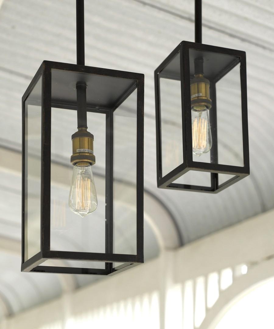 Ceiling Light : Pir Porch Ceiling Light Uk Outdoor Ceiling Track Pertaining To Outdoor Ceiling Track Lighting (#3 of 15)