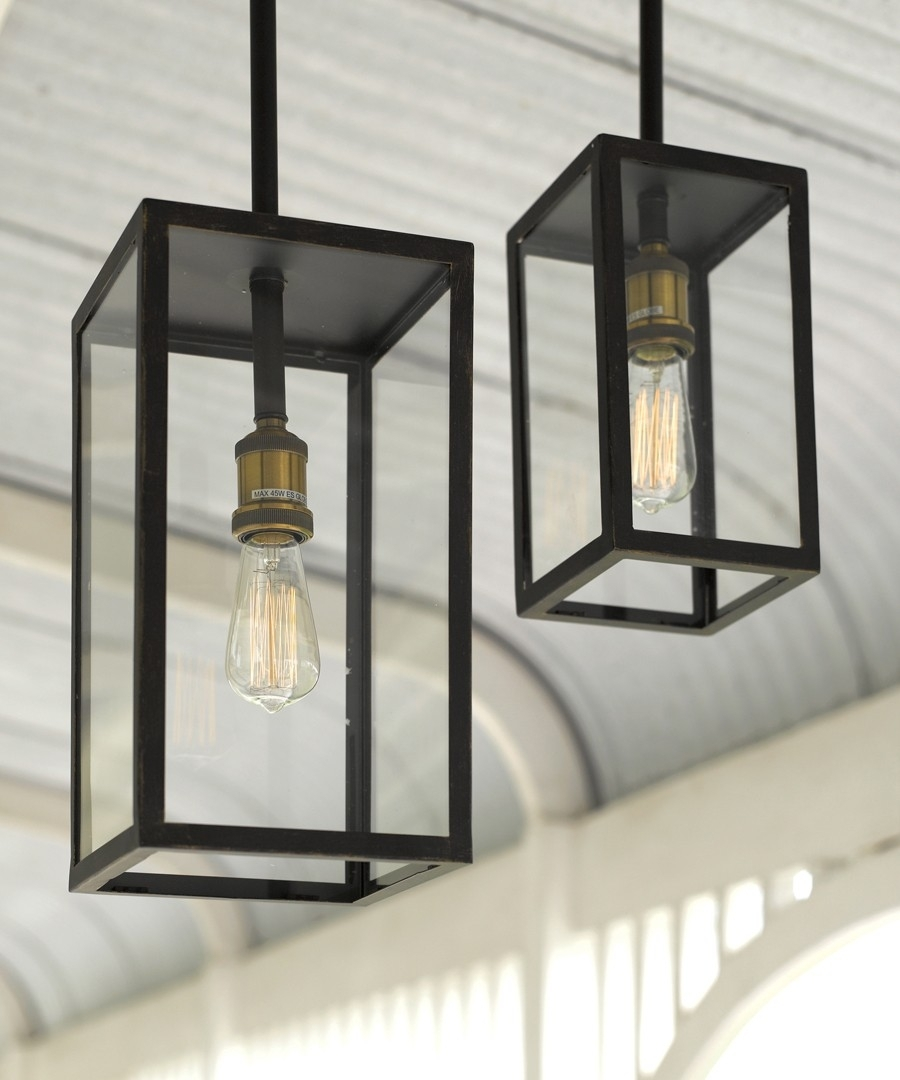 15 photo of outdoor ceiling lights at homebase