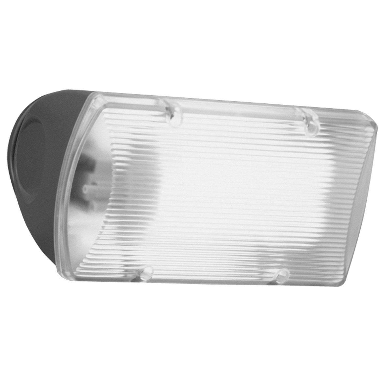 Ceiling Mounted Outdoor Flood Lights – Ceiling Designs With Outdoor Ceiling Flood Lights (#6 of 15)