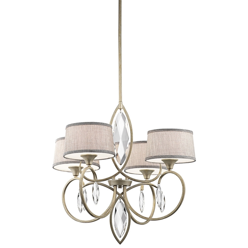 Chandeliers, Foyer Chandeliers And Multi Tier Chandelier Tips Throughout Outdoor Ceiling Lights At Rona (#6 of 15)
