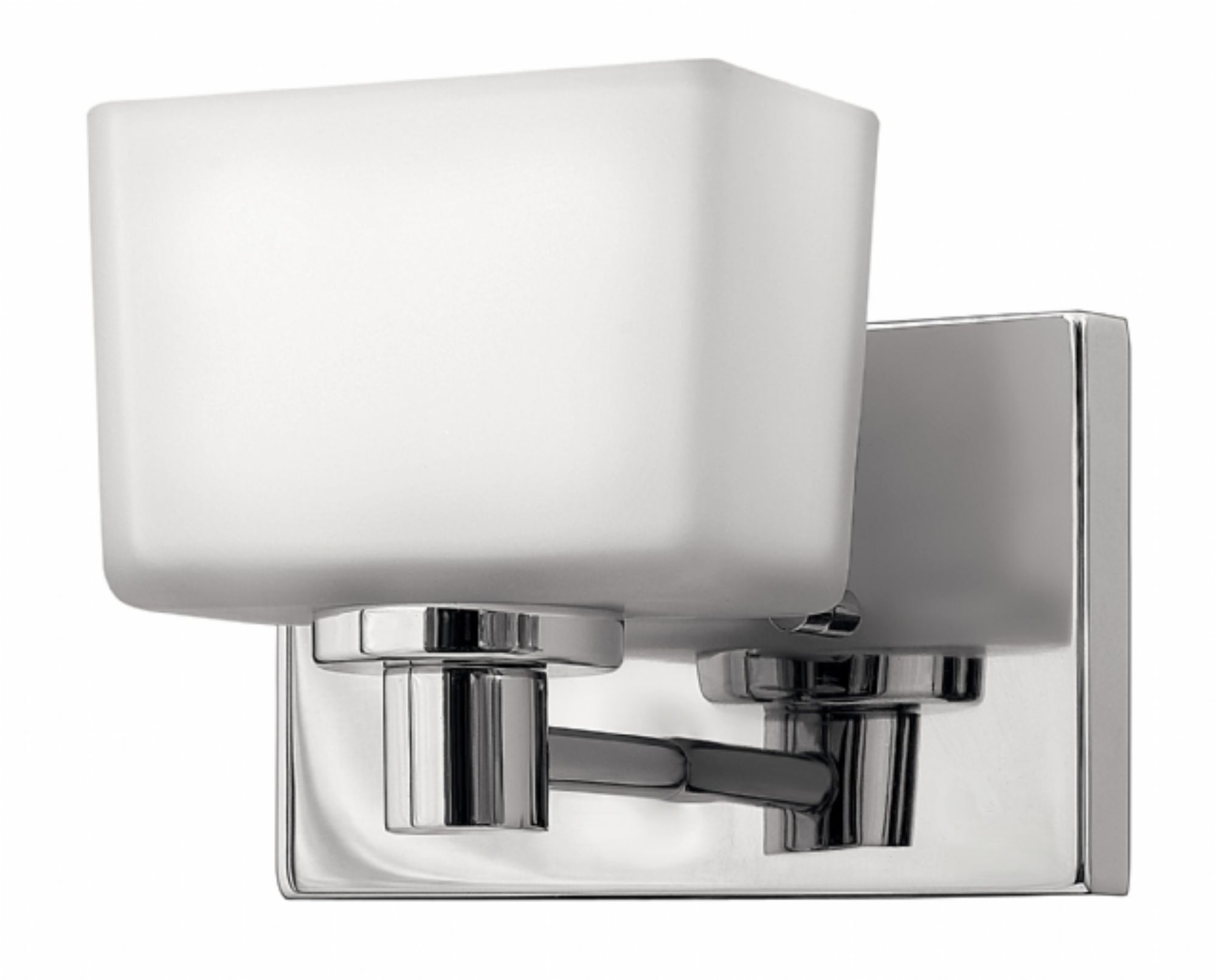 Chrome Taylor > Interior Wall Mount With Double Wall Mount Hinkley Lighting (#2 of 15)