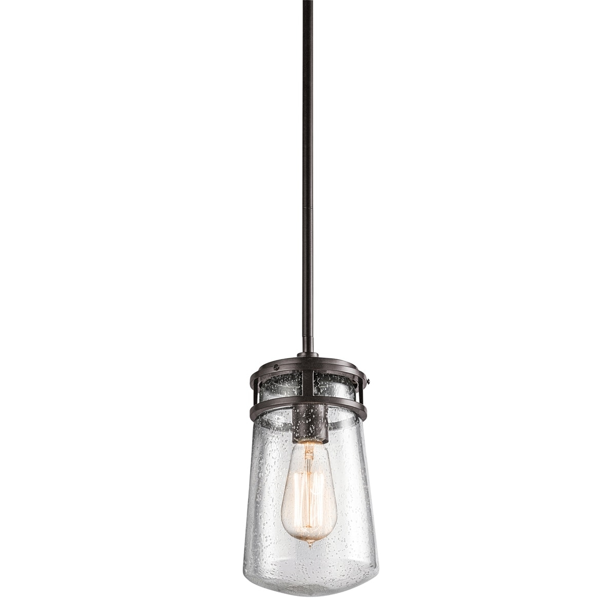 Coastal Outdoor Light Fixtures Best Exterior Lighting Photo On Inside Nautical Outdoor Hanging Lights (View 8 of 15)