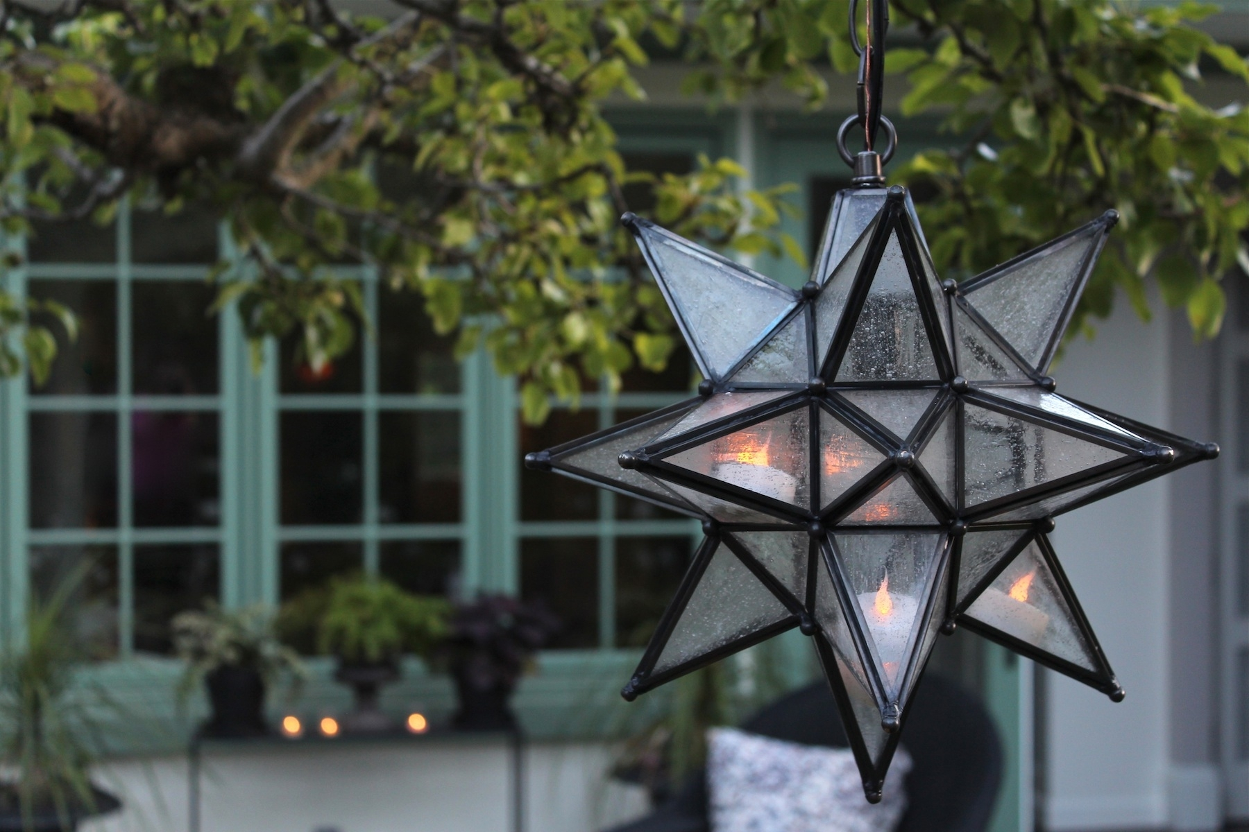 Collection Barn Lights Outdoor Hanging Photos Homes Latest Battery In Outdoor Hanging Barn Lights (#3 of 15)