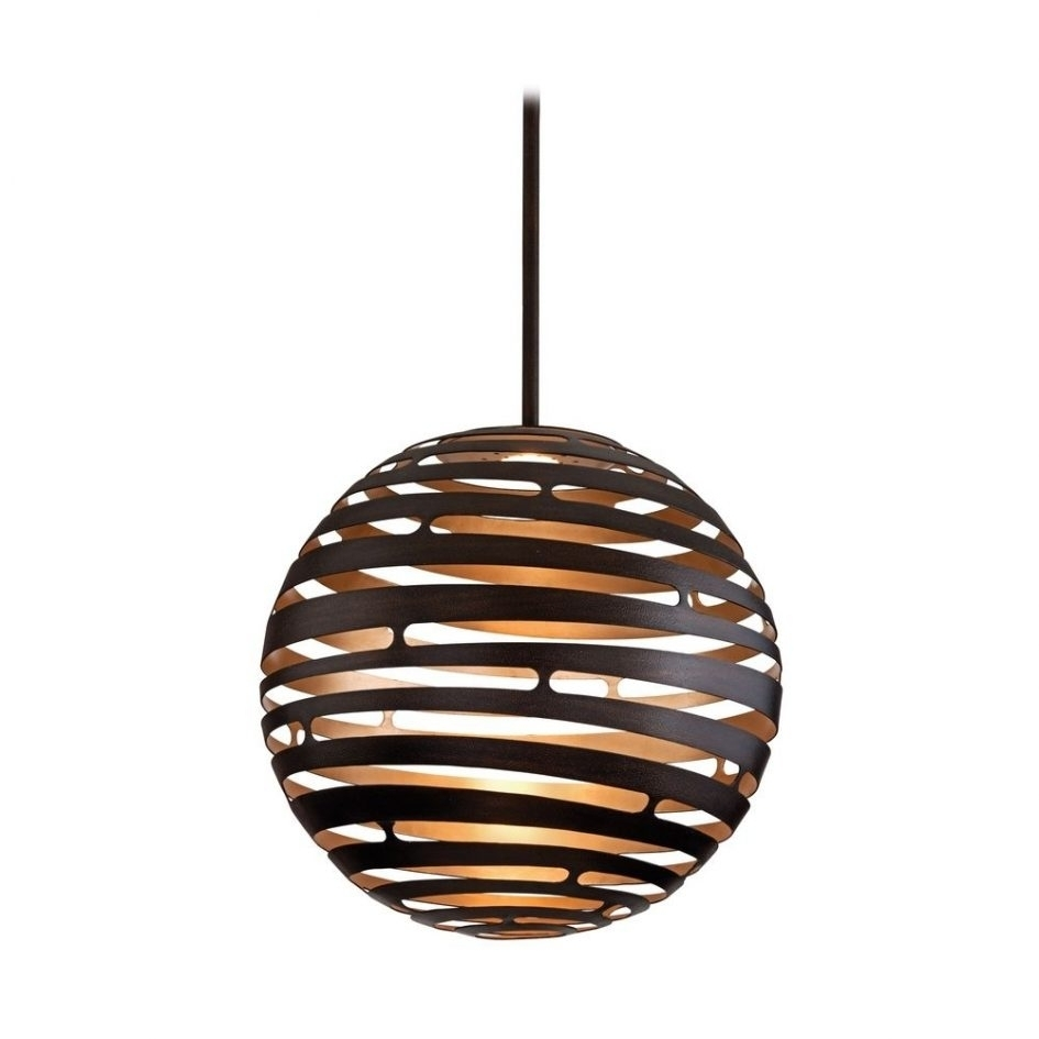 Collection In Exterior Pendant Lights With Interior Decorating Ideas Within Modern Outdoor Hanging Lights (#1 of 15)