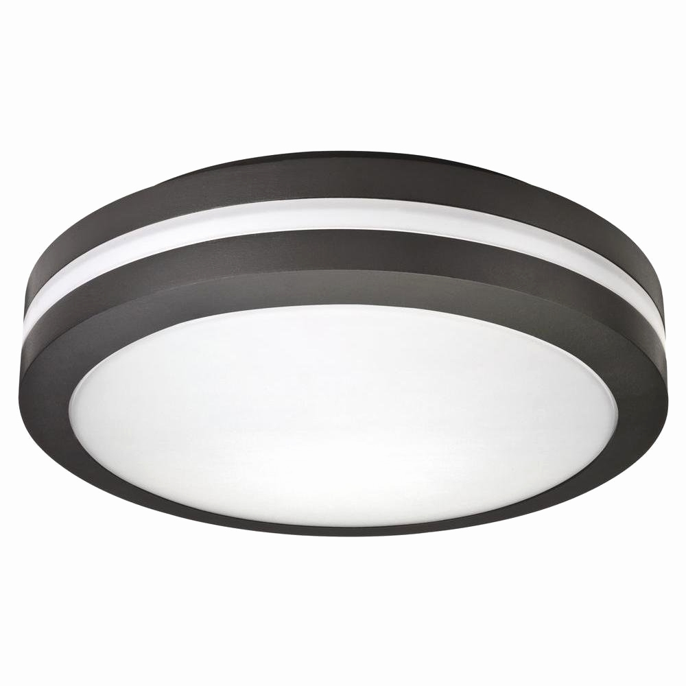 Commercial Led Lighting Fixtures Best Of Lithonia Lighting Lbl4 Led With Regard To Commercial Outdoor Ceiling Lighting Fixtures (#2 of 15)