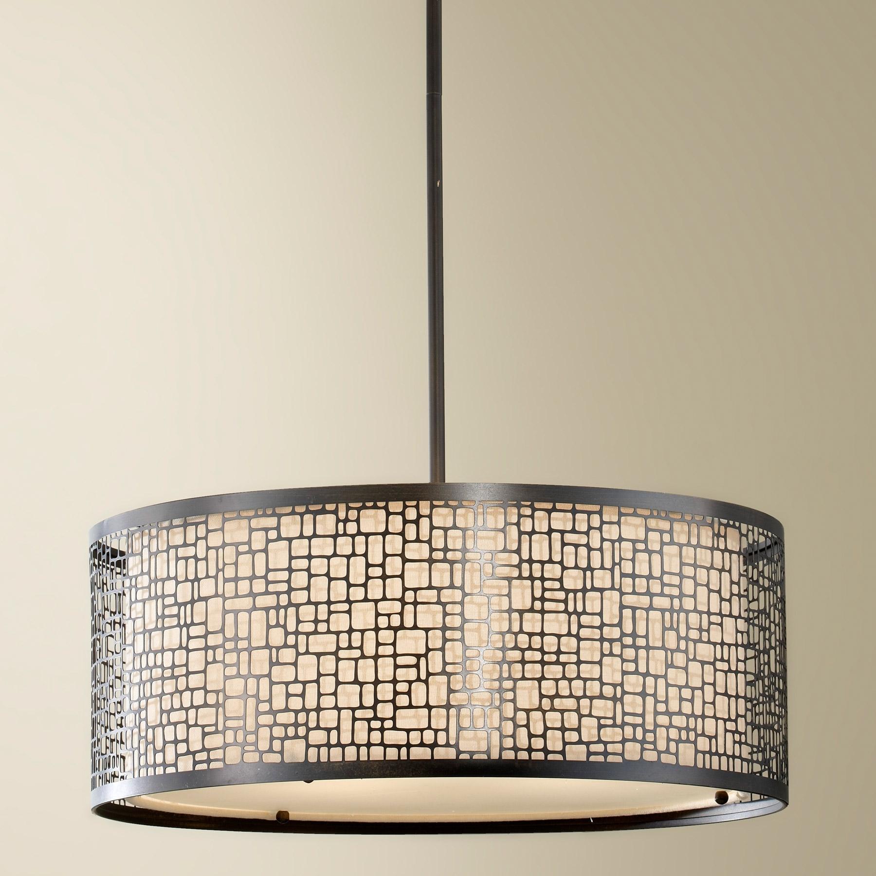 Commercial Led Pendant Lights Modern Ceiling Lights Contemporary With Modern Pendant Lighting Fixtures (#3 of 15)