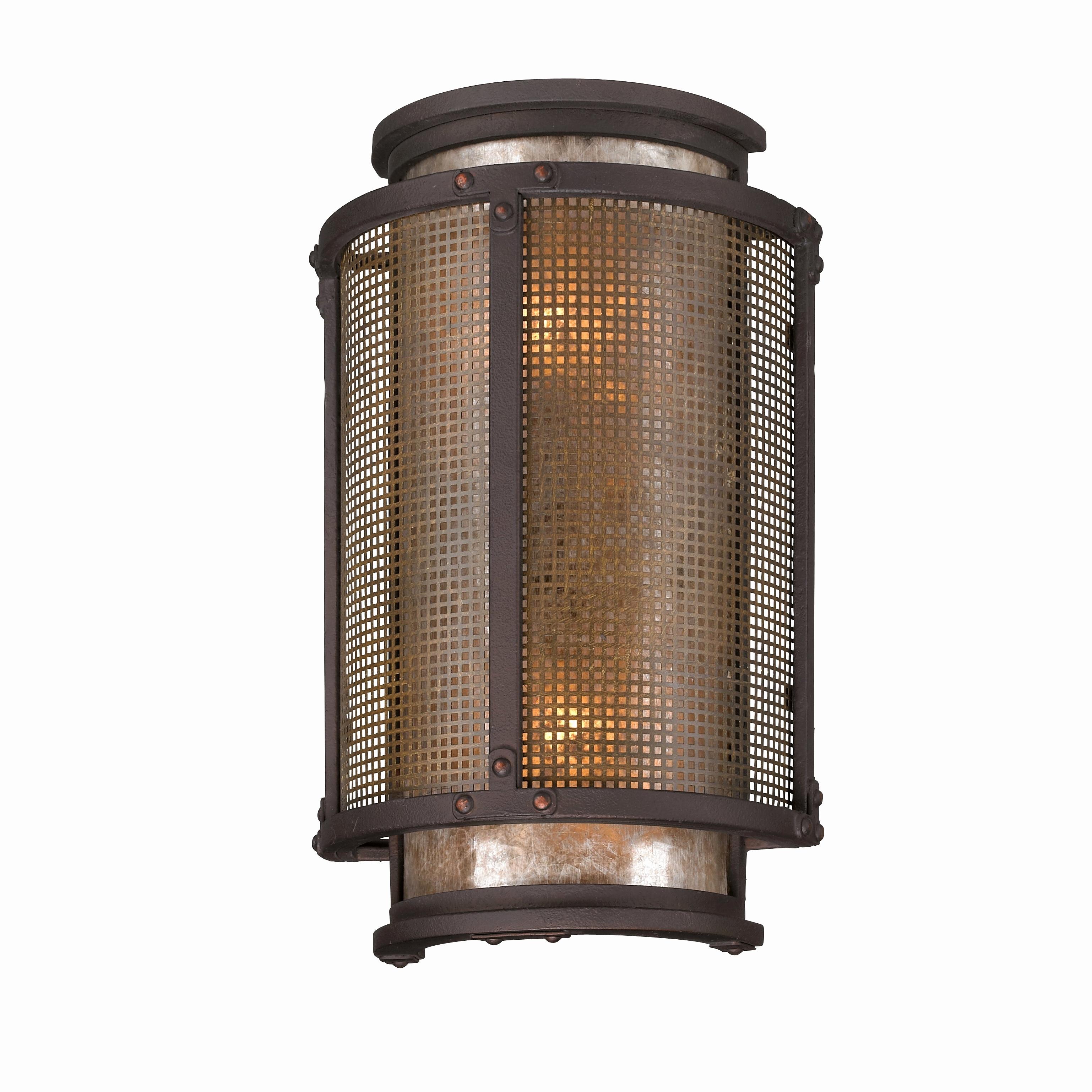 Commercial Outdoor Ceiling Lighting Fixtures | Best Home Template With Commercial Outdoor Ceiling Lighting Fixtures (#4 of 15)