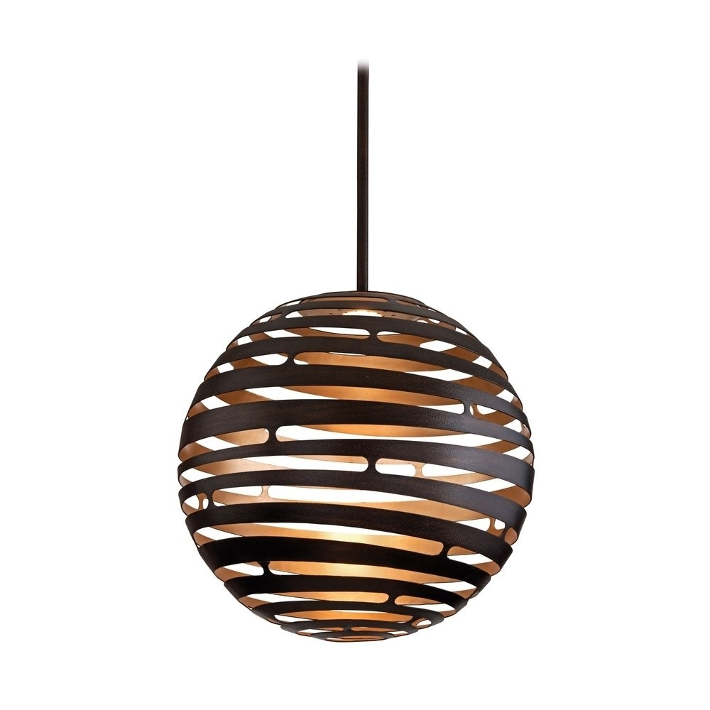 Contemporary Outdoor Hanging Light Fixtures • Outdoor Lighting Pertaining To Outdoor Lighting And Light Fixtures (#1 of 15)