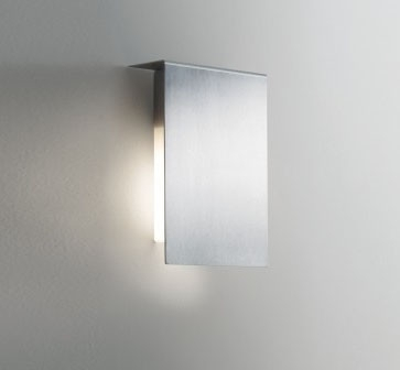 Contemporary Outdoor Lighting Sconces – Dayri With Regard To Modern Outdoor Ceiling Lights (#4 of 15)