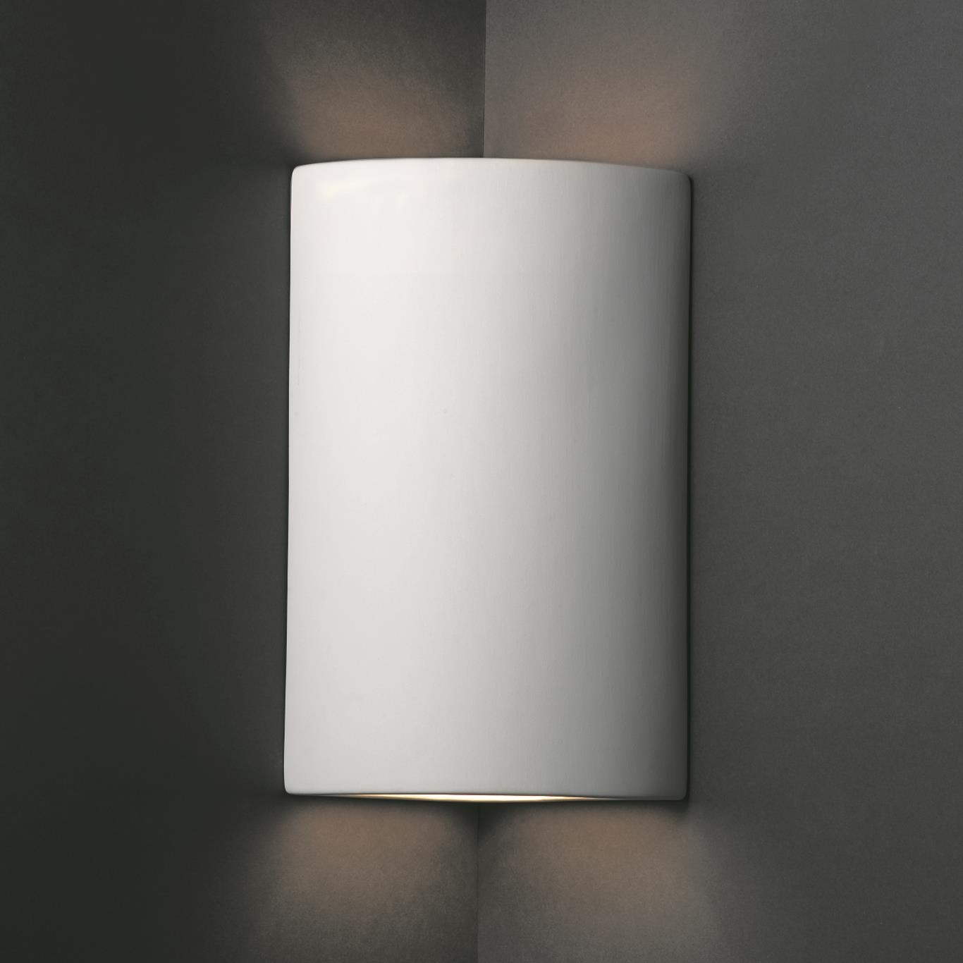 Corner Wall Light Outdoor On With Hd Resolution 1200X1200 Pixels Regarding Outdoor Corner Wall Lighting (#1 of 15)