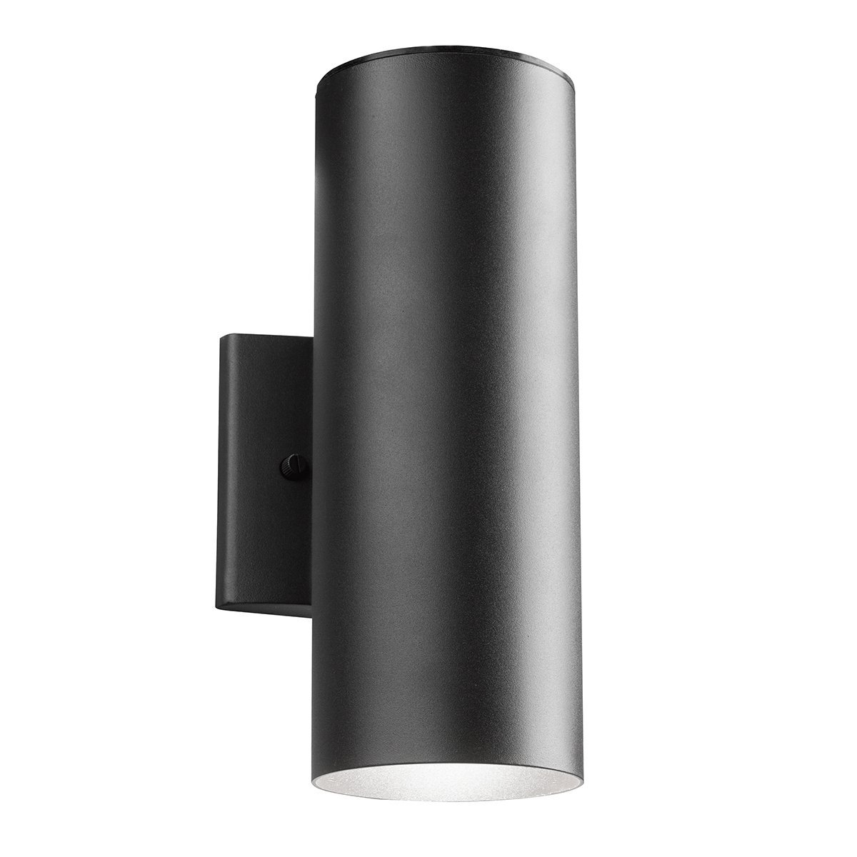 Creative Led Wall Mounted Exterior Lighting F56 In Modern Image For Outdoor Wall Mounted Led Lighting (#1 of 15)