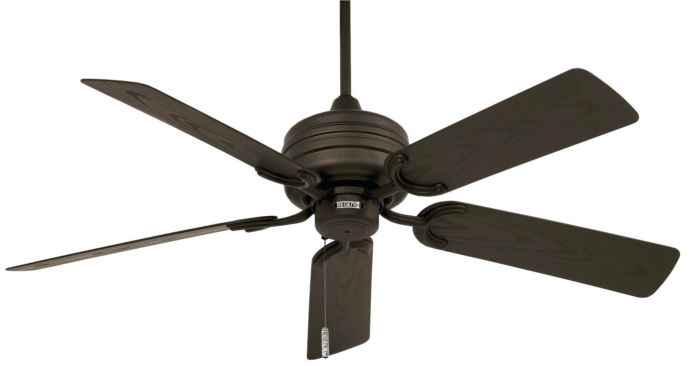 Damp Rated Ceiling Fans With Lights Living Room Fabulous Ornate Inch Regarding Outdoor Ceiling Fans With Damp Rated Lights (#3 of 15)