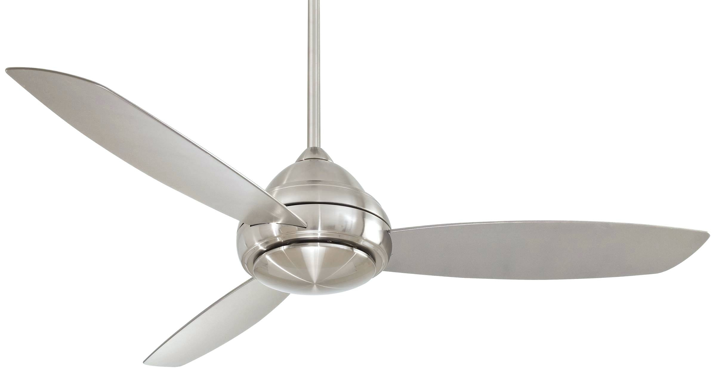 Damp Rated Ceiling Fans With Lights Outdoor Highest Fan Lig Light Regarding Outdoor Ceiling Fans With Damp Rated Lights (#4 of 15)