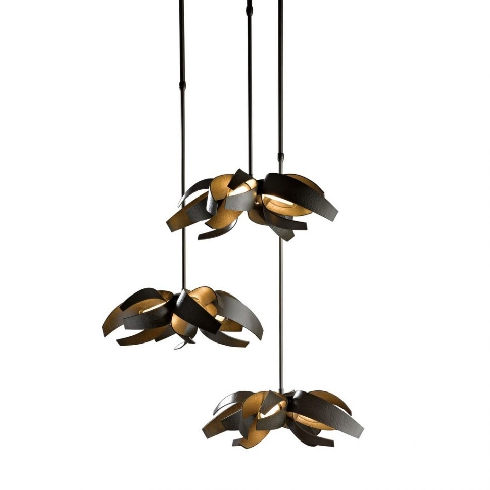 Inspiration about Deco Lamp : Art Deco Ceiling Light Shades Low Voltage Outdoor Throughout Vintage And Rustic Outdoor Lighting (#14 of 15)