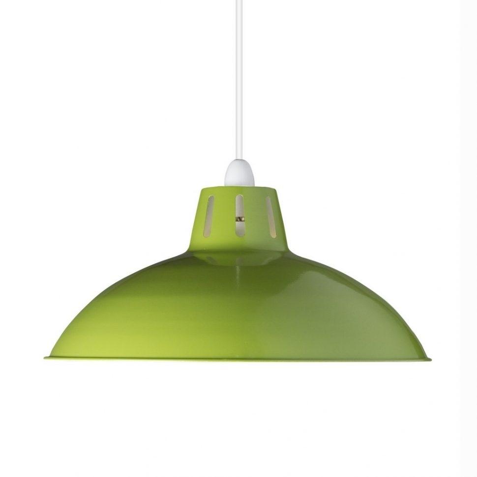 Inspiration about Deco Lamp : Art Deco Style Bedside Lamps Outdoor Lighting Ireland Regarding Ireland Outdoor Lighting (#15 of 15)