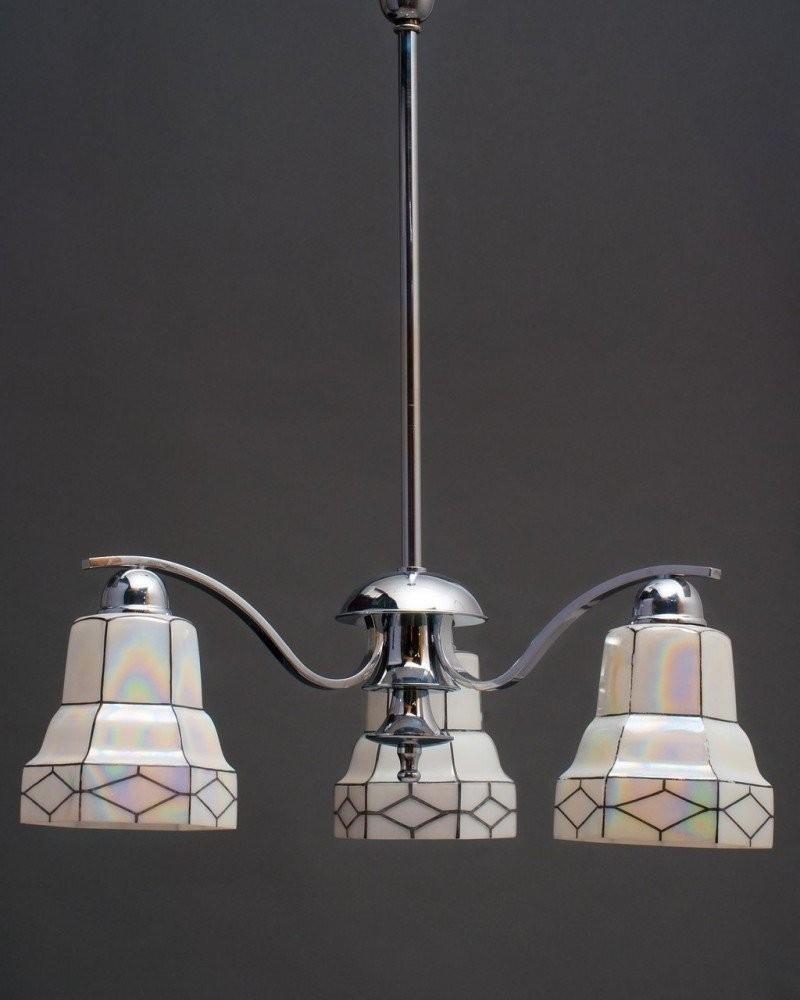 Deco Lamp : Art Deco Style Wall Lights Uk Art Deco Lighting Uk 1930S Regarding Brisbane Outdoor Wall Lighting (#3 of 15)