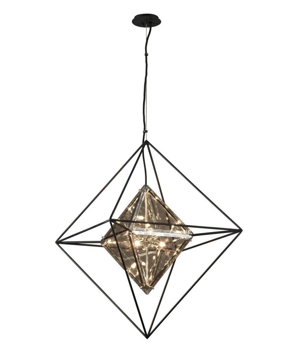 Inspiration about Deco Lamp : Asian Outdoor Lighting Art Deco Lighting Melbourne Deco In Asian Outdoor Wall Lighting (#11 of 15)