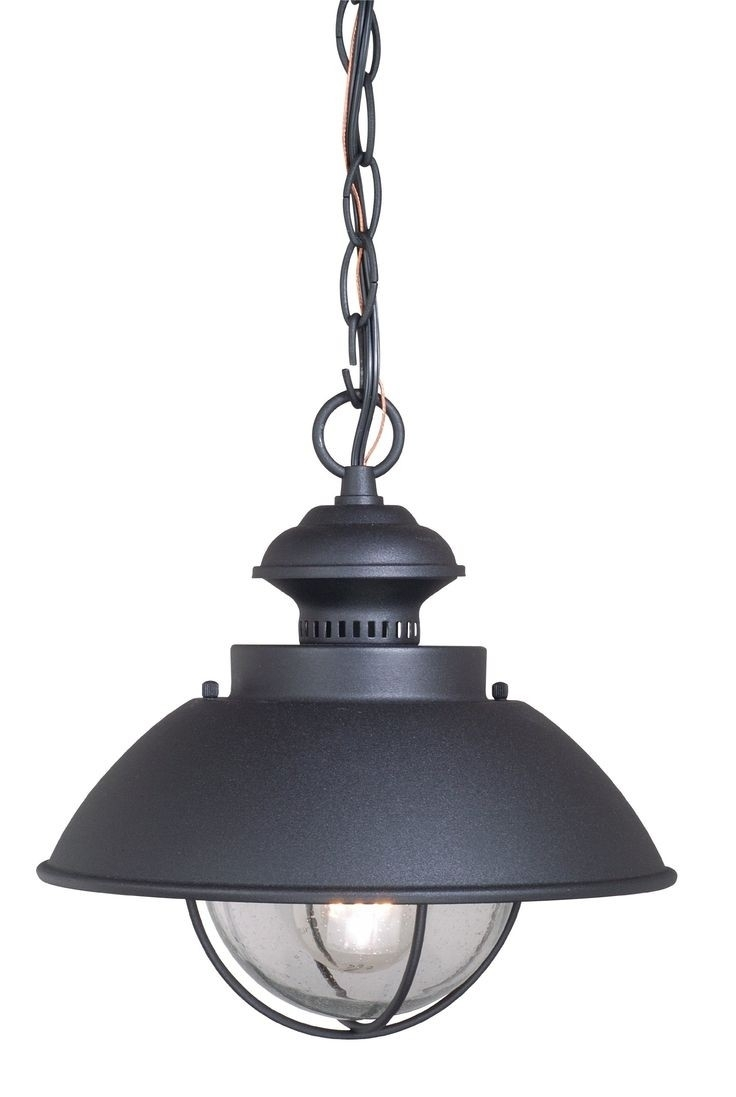 Inspiration about Deco Lamp : Galvanized Pendant Barn Light Gooseneck Outdoor Light Regarding Outdoor Barn Ceiling Lights (#15 of 15)