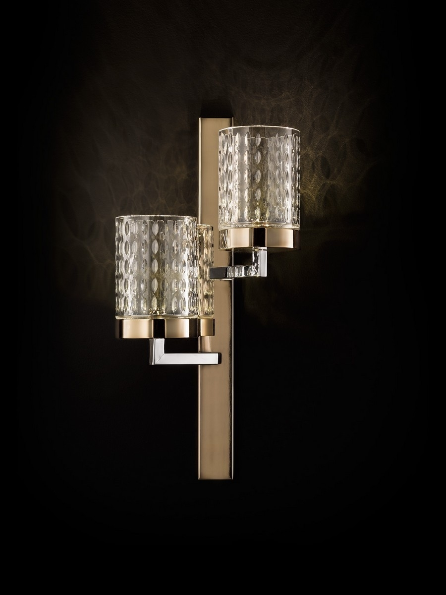 Deco Lamp : Indoor Wall Sconces Art Deco Outdoor Wall Lights Cheap With Art Deco Outdoor Wall Lights (#8 of 15)