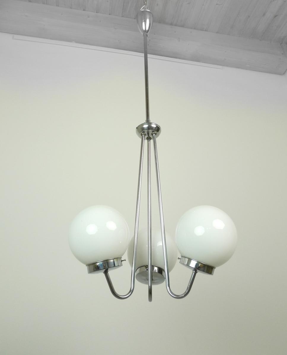Deco Lamp : Lamp Deco Art Deco Lightning Art Deco Lighting Brisbane With Regard To Brisbane Outdoor Wall Lighting (#7 of 15)