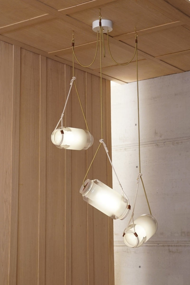 Inspiration about Deco Lamp : Nautical Sconces Indoor Lighting Nautical Themed Ceiling In Outdoor Themed Ceiling Lights (#15 of 15)