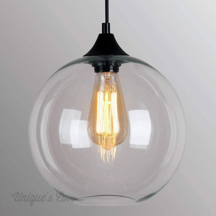 Deco Lamp : Retro Art Deco Lamps Outdoor Column Lights Art Deco Regarding Brisbane Outdoor Wall Lighting (#8 of 15)