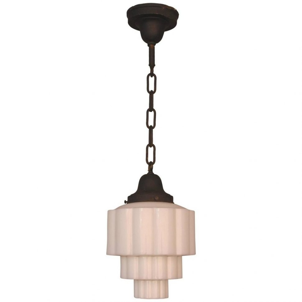Deco Lamp : Wrought Iron Mini Pendant Lights Pendant Light Parts With Regard To Melbourne Outdoor Ceiling Lights (#7 of 15)