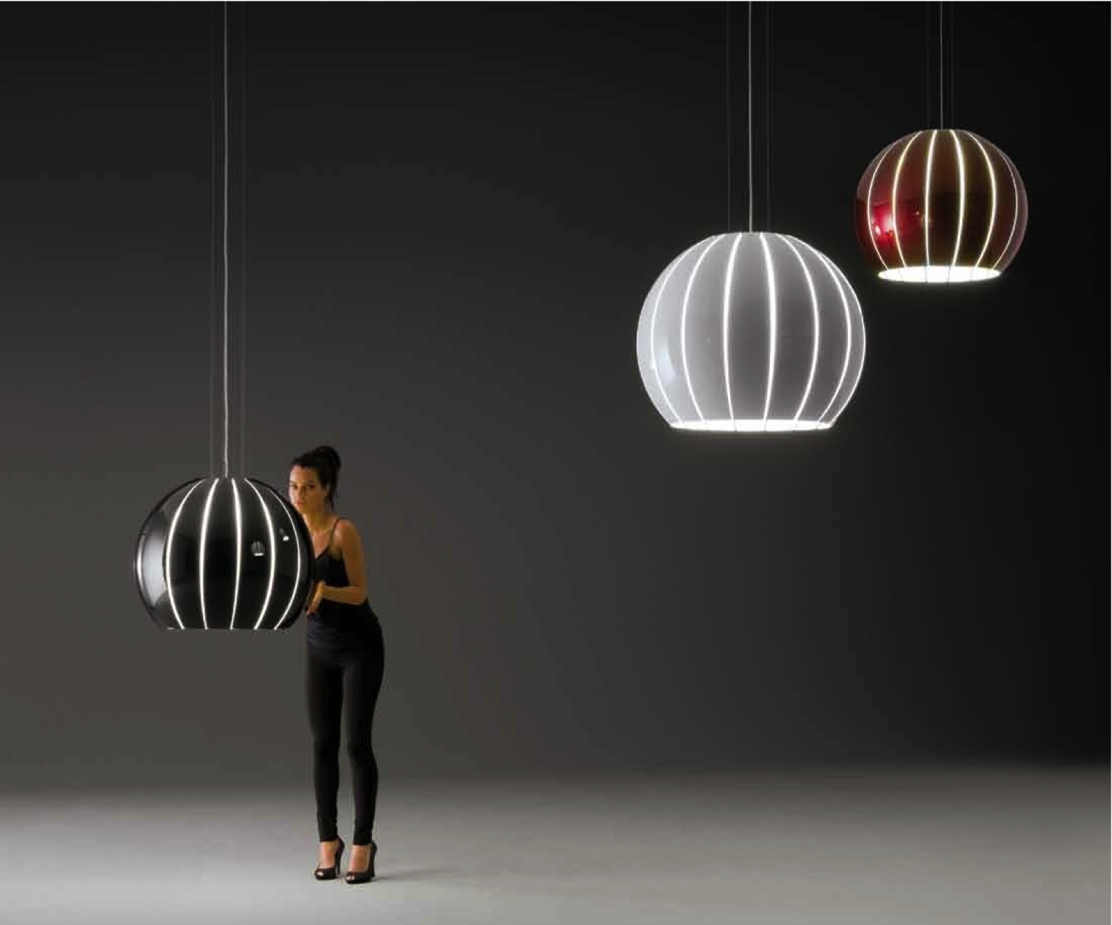 Decor: Modern Home Lighting Fixture Ideas With Modern Pendant Regarding Modern Pendant Lighting Fixtures (#5 of 15)